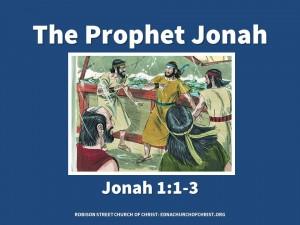 80915_Jonah